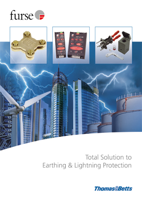 Total Solutions Product Catalogue